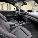 2012-bmw-1-series-m-coupe-interior