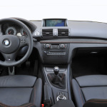 2012-bmw-1-series-m-coupe-front-interior