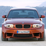 2012-bmw-1-series-m-coupe-front
