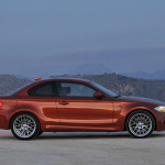 2012-bmw-1-series-m-coupe-side
