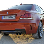 2012-bmw-1-series-m-coupe-rear-three-quarters
