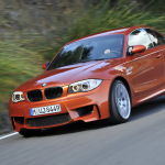 2012-bmw-1-series-m-coupe-driving-side
