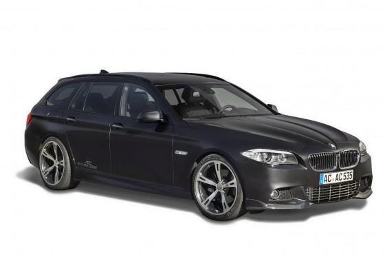 AC-Schnitzer-BMW-5-Series