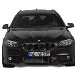 AC-Schnitzer-BMW-5-Series-Touring
