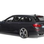 AC-Schnitzer-BMW-5-Series-F11