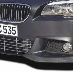 AC-Schnitzer-BMW-5-Series-Front-Bumper