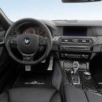 AC-Schnitzer-BMW-5-Series-F11-Interior