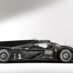 Audi-R18-Right-Side