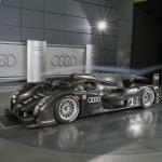 Audi-R18-In-Wind-Tunnel