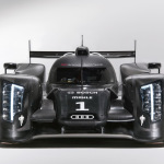 Audi-R18-Front-Picture