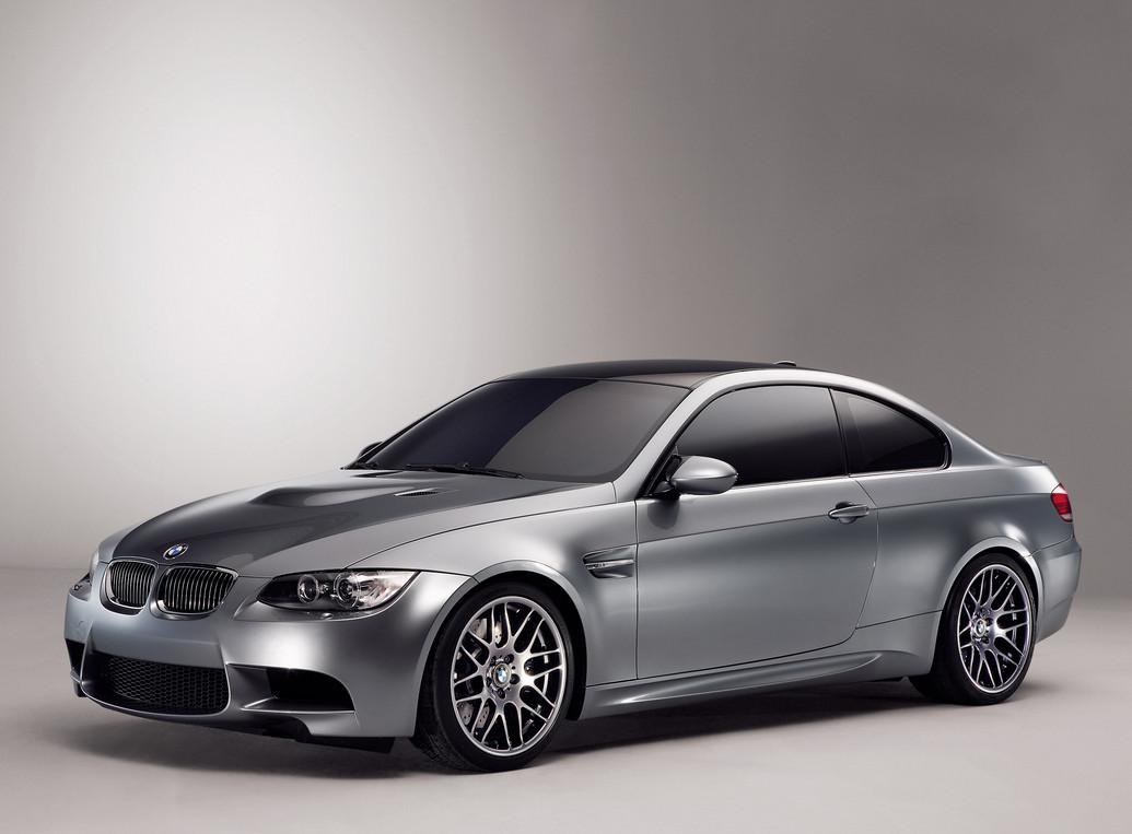 Bmw M3 0 60 2020 New Car Reviews Models Backupassist 2010 Gmc Sierra Wiring Diagram 2011 E92 Coupe