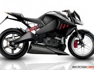 Buell-1125CR-Concept-Bike