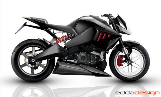 Buell-1125CR-Concept-Bike