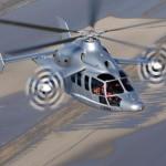 Eurocopter-X3