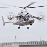 Eurocopter-X3-207-MPH