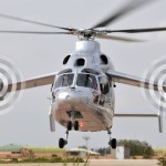 Fast-Helicopter