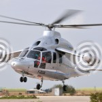 Eurocopter-X3-207-MPH-Speed