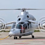 Eurocopter-X3-Helicopter-Landing