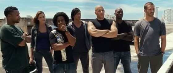 Fast-And-Furious-Fast-Five-Trailer