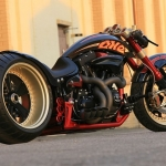 Fat-Attack-The-One-Motorcycle