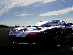 Forza-Motorsports-4-Trailer