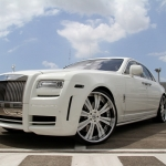 Francisco-Cordero-Mansory-Rolls-Royce-Ghost