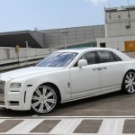 Francisco-Cordero-Mansory-Rolls-Royce-Ghost-Side