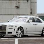 Mansory-Rolls-Royce-Ghost