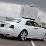 Francisco-Cordero-Mansory-Rolls-Royce-Ghost-Rear