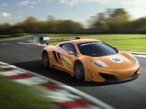 McLaren-MP4-12C-GT3-Race-Car