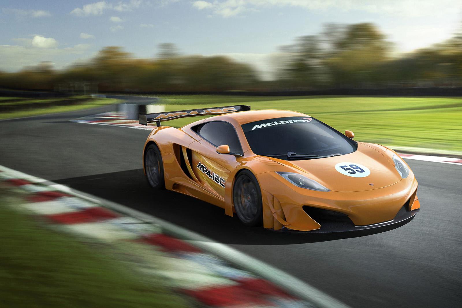 Fantastic Videos Of Car Races Adornment - Classic Cars Ideas - boiq.info