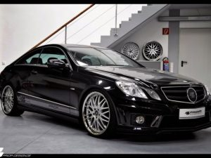 Prior-Design-E-Coupe-Black-Desire