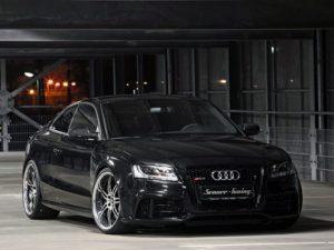 Senner-Tuning-Audi-RS5