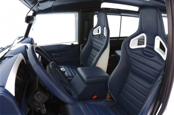 Startech-Land-Rover-Defender-Yachting-Seats