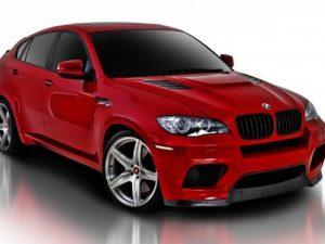 Vorsteiner-BMW-X6M-VRS