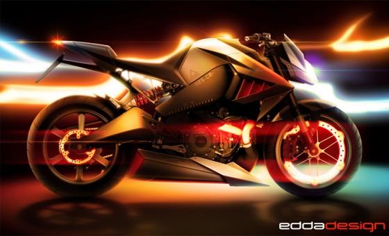 Buell-1125CR-Concept-Edda-Design