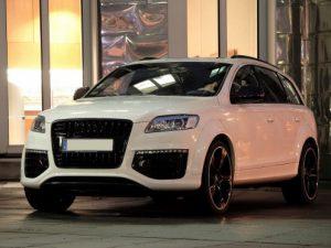 Anderson-Germany-Audi-Q7-TDi