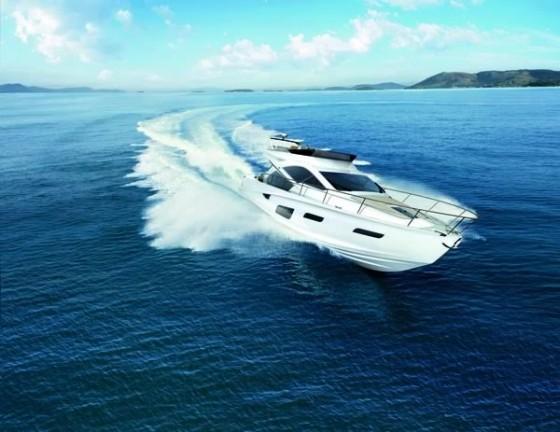 Intermarine-55-BMW-Designworks-USA