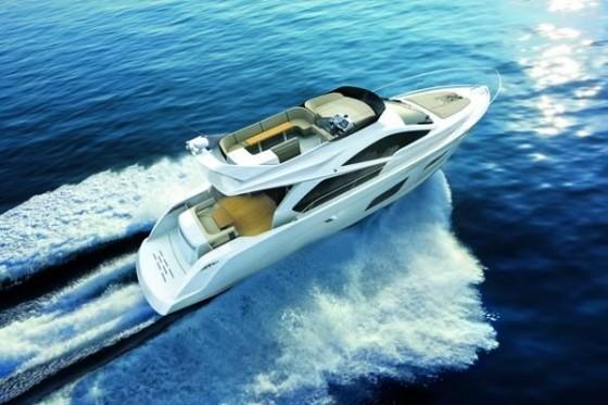 Luxury-57-Foot-Yacht-Intermarine-55