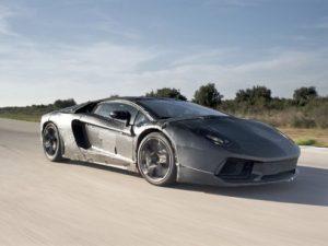 Lamborghini-Aventador-LP700-4-834