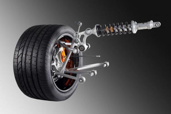 Lamborghini-Aventador-834-Suspension