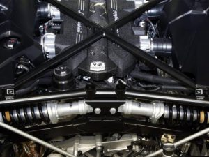 Lamborghini-Aventador-LP700-4-Suspension