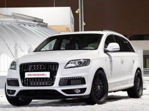 MR-Car-Design-Audi-Q7-Front