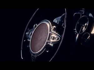 Pagani-C9-Deus-Venti-Huayra-Teaser-Interior-Picture