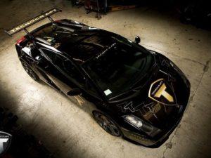 Tecnocraft-Lamborghini-Gallardo