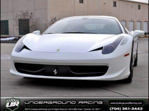 Underground-Racing-Ferrari-458-Twin-Turbo