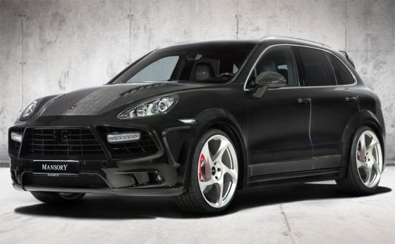 2011-MANSORY-Porsche-Cayenne
