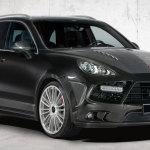 Car-Tuners-MANSORY-Porsche-Cayenne