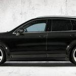 2011-MANSORY-Porsche-Cayenne-Side