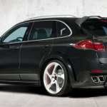 Tuning-Company-Mansory-Porsche-Cayenne